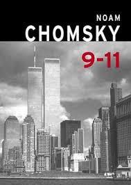 Noam Chomsky's