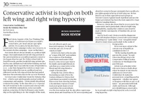 ottawa jewish bulletin review of conservative confidential (2)